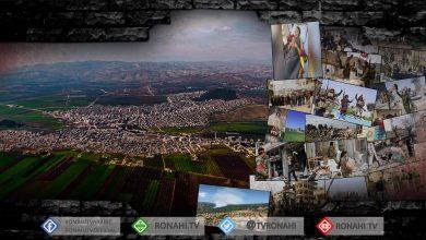 Photo of Ji ber sûcên qirkirinê, li KE û DMME giliyê Tirkiye hate kirin