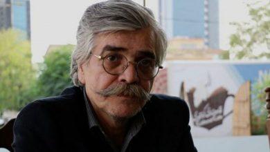 Photo of Elî Kerîmî: Eger desteka navxweyî ji bo Tirkiyê nebûya, wê nekarî êrîş bikira