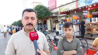 Photo of Şêniyên Şarezûr û Germiyanê: Divê hemû aliyên Kurd li dijî dagirkeriyê bibin yek deng û helwest