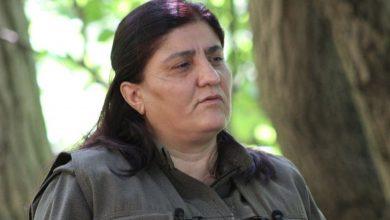 Photo of Besê Erzîncan: Destavêtina li ser jinên Kurd, bi destê AKP-MHP'ê tê kirin