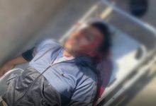Photo of Li Dêra Zorê 2 çeteyên DAIŞ'ê sivîlek li bajarokê Şihêl kuşt