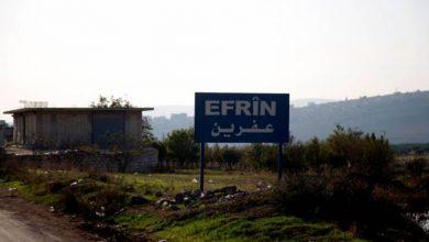 Photo of Çeteyan malê şêniyekî li Şiyê veguherandiye navendeke leşkerî