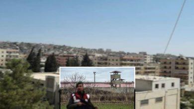 Photo of 37 Malên fihûşê li Efrînê hatine vekirin