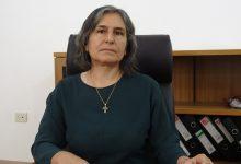 Photo of Elizabeth Gewriyê: Biryara vekirina dergeha Bab El-Hewa ji bo geşkirina çeteyan e