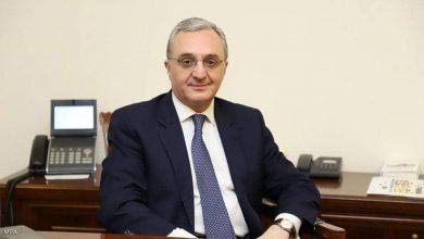Photo of Ermenistan: Tirkiyê destwerdanê li alozîyê dike û ewlehiya herêmê dixe xeteriyê