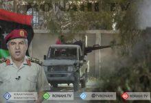 Photo of Xalid Mehcûb: Dema hikûmeta Wîfaqê qedîyaye