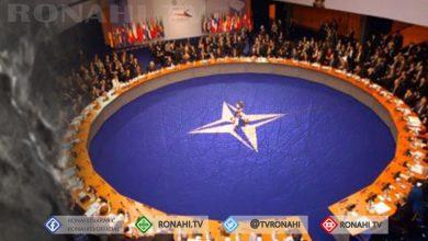 Photo of NATO: Eger aştî pêk neyê em ji Efxanistanê venakişin