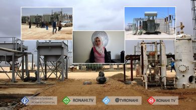 Photo of Bi projeya Cibse pirsgirêka kehrebê ya Şedad û 500 gundên wî çareser bû