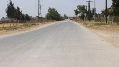 Photo of Hikûmeta Şamê nahêle pêdiviyên jiyanî derbasî herêma Şehbayê bibin