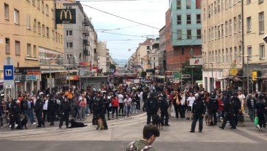 Photo of Ewûstûrya: Dewleta Tirk li pişt êrîşên li Viyanayê ne