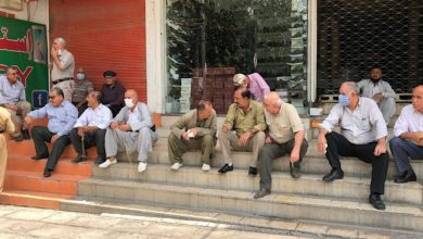 """Photo of """"Ger desthilata Başûrê Kurdistanê dest ji diziyê bernede em ê dakevin qadan"""""""
