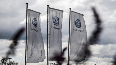 Photo of Volkswagen biryar da ku wê li Tirkiyê ti şirketî ava neke