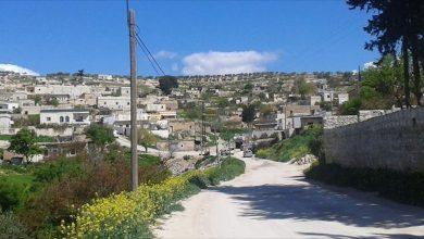 Photo of Efrîn..Çeteyan malên 2 malbatan ji gundê Maratê desteser kirin