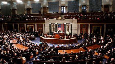 Photo of Senatoya Amerîkî daxwaza destnîşankirina dema derxistina Tirkiyê ji bernameya F-35 kir