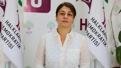 Photo of Meclisa Jinan a HDP'ê bernameya 14 û 17'ê Tîrmehê eşkere kir