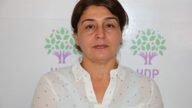 """Photo of """"Ji bo rawestandina êrîşan divê Kurd bibin yek"""""""