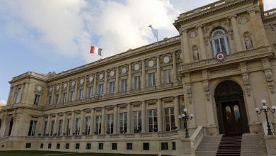 Photo of Fransayê bang li Amarîkayê kir ku li ser qedexeya şandina çekan ber biLîbyayê ve bikeve tevgerê