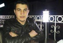 Photo of Rêveberê Navçeyê yê Wêranşehîr ê HDP'ê Ishak Gunduz hate girtin