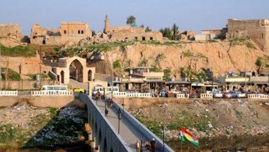 Photo of Li Kerkûkê Istixbarata Iraqê 3 endamên MÎT'a Tirk girtin