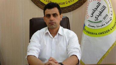 Photo of El Muşrif: Dewleta Tirk berpirsê êrîş û teqînan e