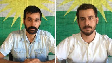 Photo of CNK: Êrîş li ser hemû Kurdan e, divê Kurd destketiyên xwe biparêzin