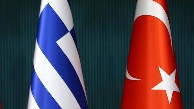 Photo of Yûnanistan: Tirkiyê dev ji tevgera xwe berde, em amade ne danûstandinan bikin