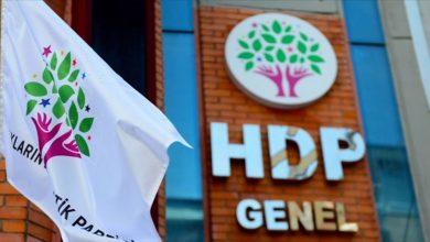 Photo of HDP: Xewn û xeyala darbekarên 12'ê Îlonê AKP-MHP bi cih tîne