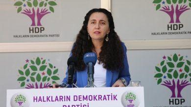 Photo of Gunay: Êdî siyaseta şer jî AKP-MHP'ê xelas nake