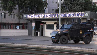 Photo of Li Edeneyê 13 endamên ciwanan ên Meclisa HDP'ê hatin binçavkirin