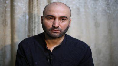Photo of Sîxurê MÎT'ê Mihemed Hecî Osman: MÎT xwe bi rêya Artêşa Niştimanî ya Sûriyê bi rêxistin dike