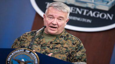 Photo of Pentagon: Em ê li Sûriye û Iraqê bimînin