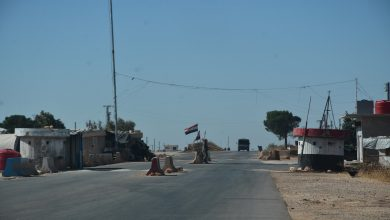 Photo of Hêzên hikûmeta Şamê nahêlin li rêbendên Şehbayê testên Coronayê werin çêkirin
