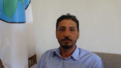 Photo of Mihemed Receb: Li hember planên li dijî herêmê hişyar bin