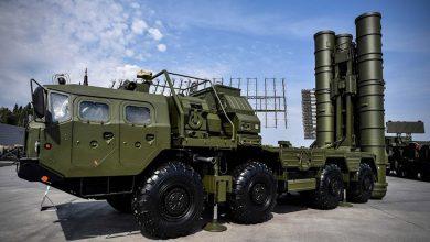 Photo of Rûsya: Bi Tirkiyê re li ser beşa duyemîn a S-400 peyman îmze kir