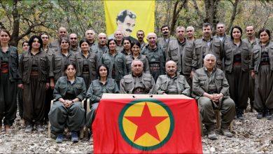 Photo of PKK: Li Kurdistanê her tişt bi pêngava 15'ê Tebaxê hat afirandin