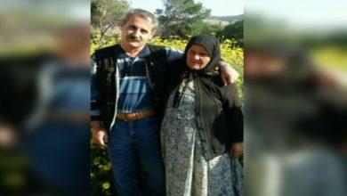 Photo of Dayika 3 şehîdan Zekiya Hesen li Şehbayê ji ber Coronayê wefat kir