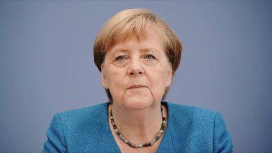 Photo of Merkel: Parastina mafê Yûnanîstanê erka me ye