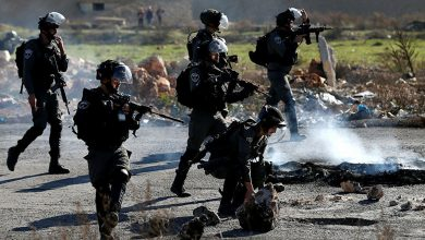 Photo of Artêşa Îsraîlî 3 sivîl li gundekî nêzî Ramellayê birîndar kirin