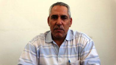 Photo of Hemîd El-Ebid: Tirkiye bi destûra hikumeta Şam, Rûsiya û hêzên navneteweyî êrîş dike