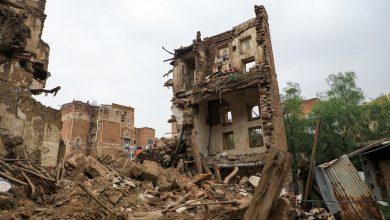 Photo of LI Yemenê ji ber lehiyan, zêdeyî 130 kesî jiyana xwe ji dest da