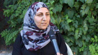 Photo of Roşîn Şêxo: Qetilkirina xwezaya Efrînê qetilkirina jiyanê ye