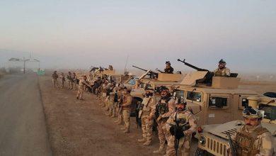 Photo of Artêşa Iraqê: Em ê rijandina xwîna Iraqiyan efû nekin