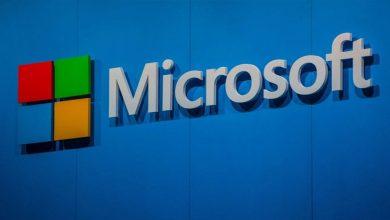 Photo of Microsoft zaraveyên Kurmancî û Soranî li lîsteya zimanên wergerê zêde kir