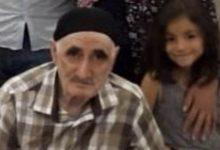 Photo of Girtiyê 76 salî Elî Boçnak jiyana xwe ji dest da