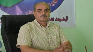 Photo of Mihemed Reşîd: Dagirkeriya Tirk şêwazekî nû ji bo guhertina herêmê bi kar tîne