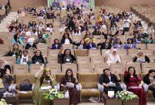 Photo of Kongreya 2'yemîn a Meclisa Jinan a PYD'ê bi dawî bû