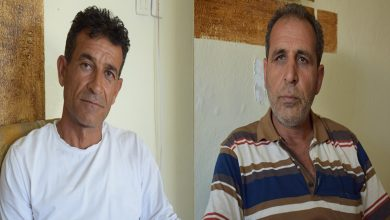 Photo of Siyasetmedar: Rêber Ocalan sembola parastina gelên bindest e