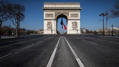 Photo of Wezareta Derve ya Fransa: Divê hêzên siyasî yên Libnanê bi serokatiya Mistefa Edîb hikumetê nû ava bikin