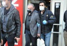 Photo of Bi bihaneya çalakiyên Kobanê, AKP'ê biryara girtina 82 kesan da
