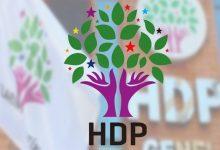 Photo of 59 nivîskar û Rojnamevan piştgirî dan HDP'ê